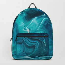 Gravity II Backpack