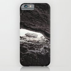 Shallow Cave Slim Case iPhone 6s