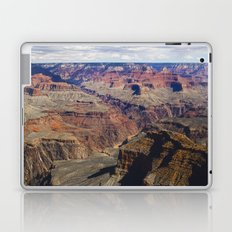 The Grand Canyon South Rim Laptop & iPad Skin