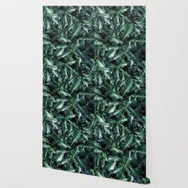 Ivy 01 Wallpaper
