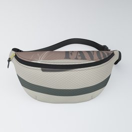 A gift for a man . Favorite male .2 Fanny Pack