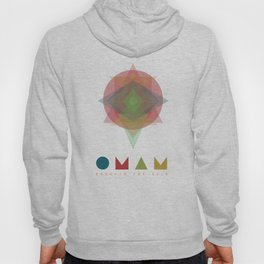 OF MONSTERS AND MEN: BENEATH THE SKIN Hoody