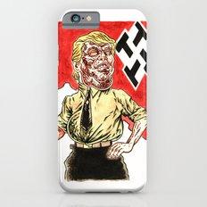 Make America Hate Again Slim Case iPhone 6s