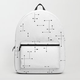 Dreams of Eames Backpack