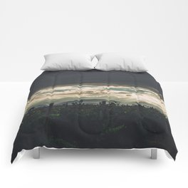 The Vineyard Comforters