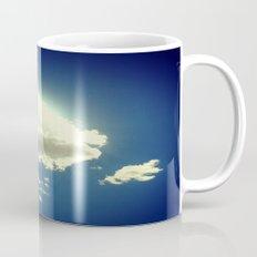 shine! Mug