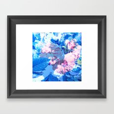 Sweetheart II Framed Art Print