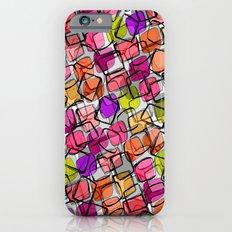 GEO Slim Case iPhone 6s