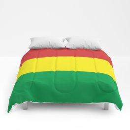 IRIE RASTA Comforters