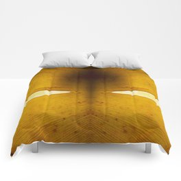 composition whith ginkgo biloa II Comforters