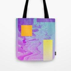 «–∆…∆–» Tote Bag