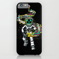 Space Madness! iPhone 6s Slim Case