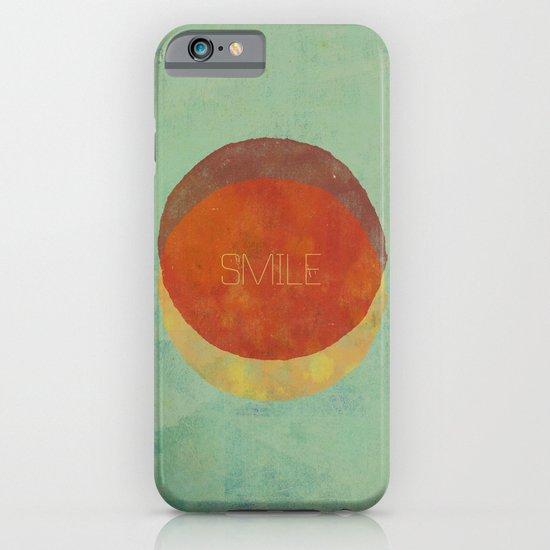 Stratagem iPhone & iPod Case