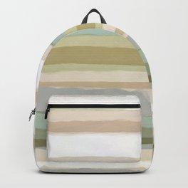 Strips 1 Backpack