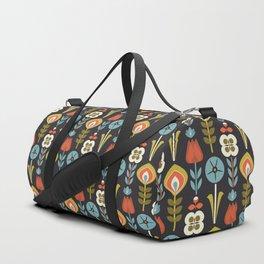 Rudy Duffle Bag