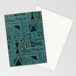 Ardoukoba Stationery Cards