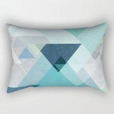 Graphic 114 Rectangular Pillow