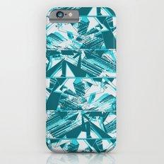 Disarrange  Slim Case iPhone 6s