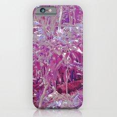 LSD I iPhone 6s Slim Case