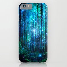 magical path Slim Case iPhone 6