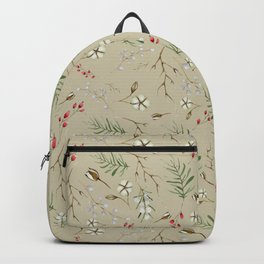 Hello! Get ready to celebrate with a new collection of Christmas Backpack