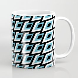 Print 0302 Coffee Mug