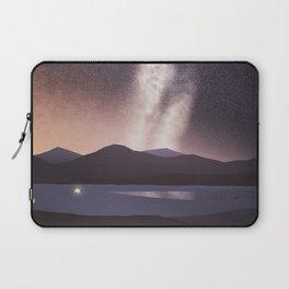 Illuminated Laptop Sleeve