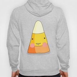 Candy corn Hoody