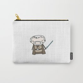 Obiwan Carry-All Pouch