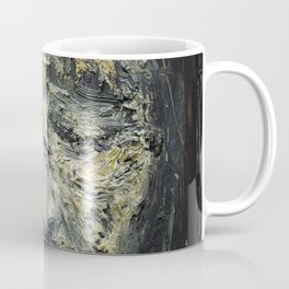 Holy Face of Our Lord Jesus Christ Coffee Mug