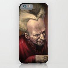 Dracula Slim Case iPhone 6s