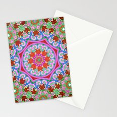 Tons of Love Stationery Cards