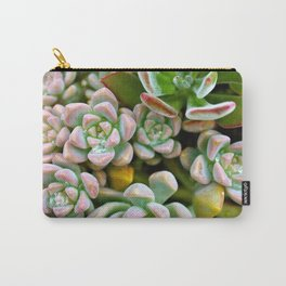 Dewy Delights Carry-All Pouch