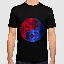 Super Harmony T-shirt