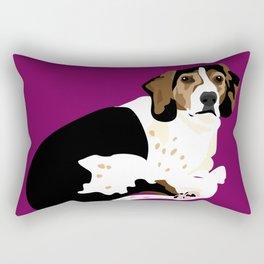 Cooper Rectangular Pillow