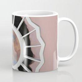 Mac Miller, Devine Feminine Album Print, Music Print, A5 A4 A3 Unframed Indie Rock Art, Home Decor, Custom  Coffee Mug