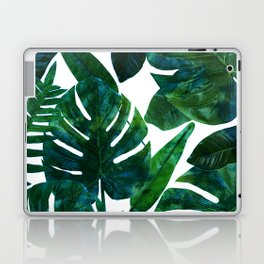 Perceptive Dream    #society6 #tropical #buyart Laptop & iPad Skin