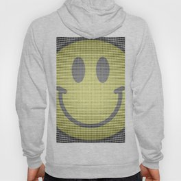 partly Hoody