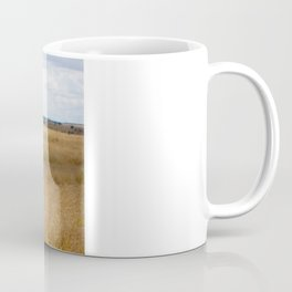 Rhino. Coffee Mug