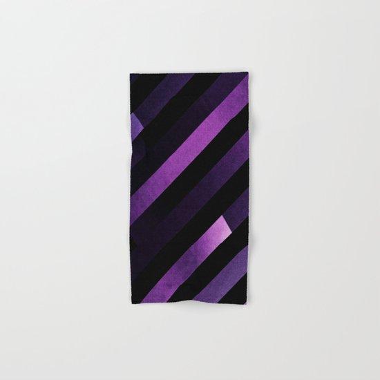 Pattern 2 by secretofpegasus