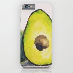 Avocados iPhone 6s Slim Case