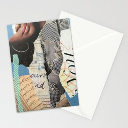 You Stationery Cards
