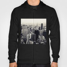 tribute to NYC Hoody