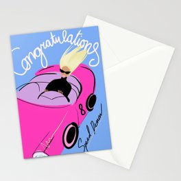Happie Stationery Cards