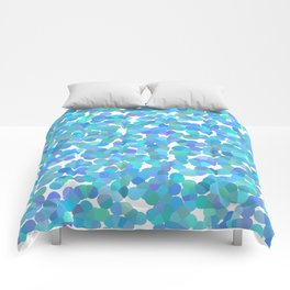 Crystalized 04 Comforters