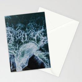 Sea 9 Stationery Cards