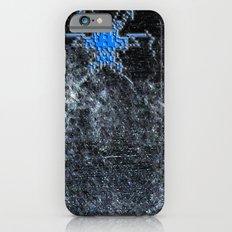Ak2gox iPhone 6s Slim Case