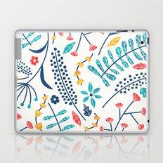 Koromiko Laptop & iPad Skin