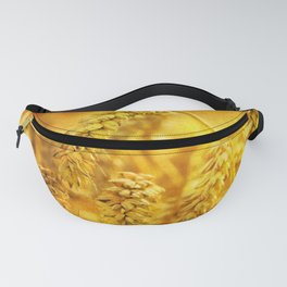 Bread of Life Fanny Pack
