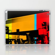 Aberration Station Laptop & iPad Skin